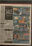 Galway Advertiser 2002/2002_06_27/GA_27062002_E1_007.pdf