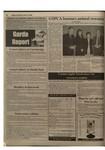 Galway Advertiser 2002/2002_06_27/GA_27062002_E1_020.pdf