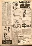 Galway Advertiser 1979/1979_12_06/GA_06121979_E1_003.pdf