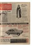 Galway Advertiser 1971/1971_07_22/GA_22071971_E1_001.pdf