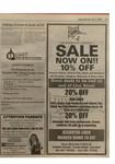 Galway Advertiser 2002/2002_06_27/GA_27062002_E1_015.pdf