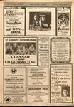 Galway Advertiser 1979/1979_12_06/GA_06121979_E1_013.pdf