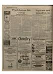 Galway Advertiser 2002/2002_06_27/GA_27062002_E1_006.pdf