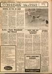 Galway Advertiser 1979/1979_12_06/GA_06121979_E1_002.pdf