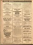 Galway Advertiser 1979/1979_12_06/GA_06121979_E1_019.pdf