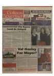 Galway Advertiser 2002/2002_06_27/GA_27062002_E1_001.pdf