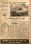 Galway Advertiser 1979/1979_12_06/GA_06121979_E1_008.pdf