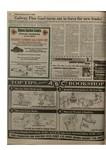 Galway Advertiser 2002/2002_06_27/GA_27062002_E1_010.pdf