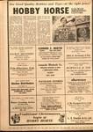 Galway Advertiser 1979/1979_12_06/GA_06121979_E1_005.pdf