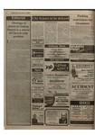 Galway Advertiser 2002/2002_06_27/GA_27062002_E1_002.pdf