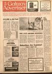 Galway Advertiser 1979/1979_12_06/GA_06121979_E1_001.pdf
