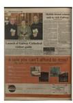 Galway Advertiser 2002/2002_06_27/GA_27062002_E1_014.pdf