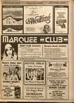 Galway Advertiser 1979/1979_12_06/GA_06121979_E1_012.pdf