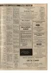 Galway Advertiser 1971/1971_07_22/GA_22071971_E1_011.pdf