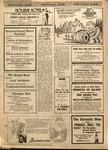 Galway Advertiser 1979/1979_12_06/GA_06121979_E1_014.pdf