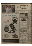 Galway Advertiser 2002/2002_06_27/GA_27062002_E1_012.pdf