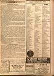 Galway Advertiser 1979/1979_12_06/GA_06121979_E1_006.pdf