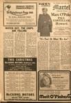Galway Advertiser 1979/1979_12_06/GA_06121979_E1_018.pdf