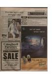 Galway Advertiser 2002/2002_04_11/GA_11042002_E1_017.pdf