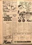 Galway Advertiser 1979/1979_12_06/GA_06121979_E1_007.pdf