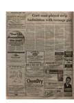 Galway Advertiser 2002/2002_04_11/GA_11042002_E1_006.pdf