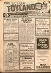 Galway Advertiser 1979/1979_12_06/GA_06121979_E1_009.pdf