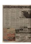 Galway Advertiser 2002/2002_04_11/GA_11042002_E1_014.pdf