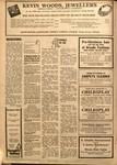 Galway Advertiser 1979/1979_12_06/GA_06121979_E1_020.pdf