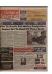 Galway Advertiser 2002/2002_04_11/GA_11042002_E1_001.pdf
