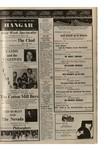 Galway Advertiser 1971/1971_07_22/GA_22071971_E1_005.pdf