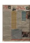 Galway Advertiser 2002/2002_04_11/GA_11042002_E1_016.pdf