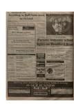 Galway Advertiser 2002/2002_04_11/GA_11042002_E1_008.pdf