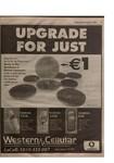Galway Advertiser 2002/2002_04_11/GA_11042002_E1_009.pdf