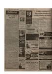 Galway Advertiser 2002/2002_04_11/GA_11042002_E1_002.pdf