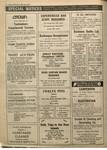 Galway Advertiser 1979/1979_06_28/GA_28061979_E1_018.pdf