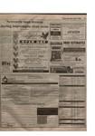 Galway Advertiser 2002/2002_04_11/GA_11042002_E1_011.pdf