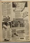 Galway Advertiser 1979/1979_06_28/GA_28061979_E1_003.pdf
