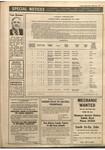 Galway Advertiser 1979/1979_06_28/GA_28061979_E1_019.pdf