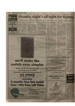 Galway Advertiser 2002/2002_04_11/GA_11042002_E1_010.pdf