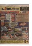 Galway Advertiser 2002/2002_04_11/GA_11042002_E1_003.pdf