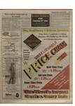 Galway Advertiser 2002/2002_06_20/GA_20062002_E1_019.pdf