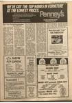 Galway Advertiser 1979/1979_06_28/GA_28061979_E1_005.pdf