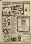 Galway Advertiser 1979/1979_06_28/GA_28061979_E1_011.pdf