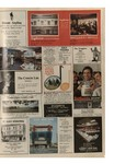 Galway Advertiser 1971/1971_07_22/GA_22071971_E1_007.pdf