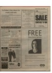 Galway Advertiser 2002/2002_06_20/GA_20062002_E1_013.pdf