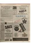 Galway Advertiser 2002/2002_06_20/GA_20062002_E1_003.pdf