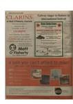 Galway Advertiser 2002/2002_06_20/GA_20062002_E1_016.pdf