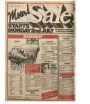 Galway Advertiser 1979/1979_06_28/GA_28061979_E1_014.pdf