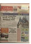 Galway Advertiser 2002/2002_06_20/GA_20062002_E1_001.pdf
