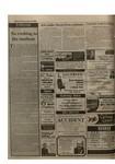 Galway Advertiser 2002/2002_06_20/GA_20062002_E1_002.pdf